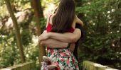Qu'est-ce que cela signifie d'être dans l'amour?