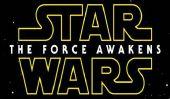 'Star Wars Episode 7' rumeurs, Moulage & Spoilers: un nouveau trailer ne devrait pas à la Comic-Con