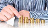 Le patron peut réduire le salaire?