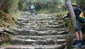 Top 10 des plus beaux escaliers dans le monde