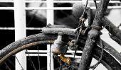Pistes cyclables en Hollande - Pour découvrir Groningue à vélo