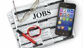 Menace du chômage - que faire?