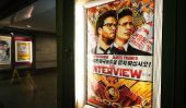 "Comment profiter de «Free Speech"" et voir ""The Interview"" Movie en ligne sur Google Play, YouTube Films, vidéo Xbox et Microsoft"