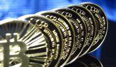 Las Vegas Hôtel & Casinos Go High-Tech Avec nouvelle option de paiement: Bitcoin, Baby!