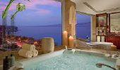 Top 10 des hôtels les plus luxueux du monde en 2014