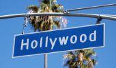 Comment devenir un acteur à Hollywood?  - Donc, il pourrait travailler