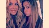 Kim Zolciak: Ancien 'The Real Housewives of Atlanta Star' Poses Like Teen fille Selfie [Photos]