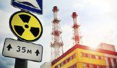 Différence de l'uranium et du plutonium