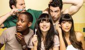 20 choses que nous devons voir la prochaine saison sur le 'New Girl'