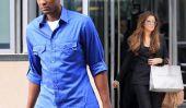 Khloe et Lamar Divorce: Saison 9 Premiere de 'KUWTK, «Khloe se décompose et révèle Mariage Malheurs