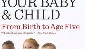 Les 6 meilleurs soins de bébé Livres