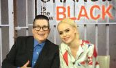 Netflix 'Orange Is The New Black' Saison 3 & Cast Nouvelles: Lea DeLaria sur Coming Out, Mariage Décision de la Cour