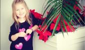 Tori Spelling actions photos de ses enfants de leur luxueuse escapade de Thanksgiving (Photos)