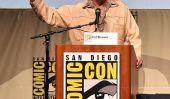'Ghostbusters' Movie Cast Nouvelles: Original rejoint Tandem équipe féminine, Bill Murray et Dan Aykroyd d'apparaître dans Reboot