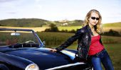 Liste de prix bruts Mercedes - Avis