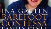 Les 8 meilleurs livres de cuisine pour la famille propriétaire