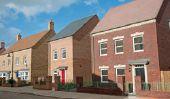 Maisons de ville - avantages et les inconvénients de ce type de logement