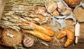 Problèmes de digestion de grains entiers - Que faire?