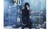 """Lil Wayne Hot New """"Tha Carter V 'album Nouvelles de presse 2014: Weezy envisagerait Prenant Birdman, Cash Money Records à la Cour"""