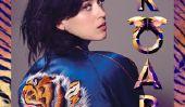 5 façons Katy Perry ruiné ma vie