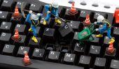 Jouer à Minecraft sans Internet - comment cela fonctionne: