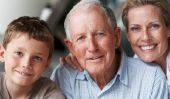 La retraite à 63 - afin de gérer la sortie de la profession