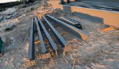 Processus U-acier - qui est observé
