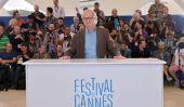 """Festival de Cannes 2014 Jour 9: 'Hall de Jimmy »de Ken Loach Ouvert aux commentaires mitigés;  Semaine de la Critique Sidebar noms """"La tribu"""" du meilleur film"""