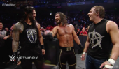 Spoilers WWE Raw, Aperçu le 18 mai 2015: Seth Rollins Pedigrees Randy Orton Pour «Payback» Win