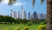 Calculer les coûts pour des vacances bien - Dubaï