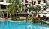 Quels sont les hôtels chanceux?  - Informations sur la réservation de Voyage