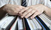 Quels déductions ont fonctionnaires?  - Caractéristiques