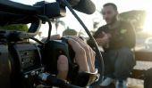 Trouver rôles de figurants dans les productions télévisuelles - comment cela fonctionne: