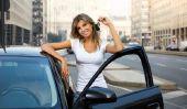 Perte du document d'immatriculation du véhicule - si vous avez de nouveaux papiers de la voiture
