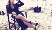 Kate Winslet a une prise vraiment rafraîchissant sur l'image du corps (pas que nous sommes surpris-elle règne)