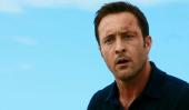 """""""Hawaii Five-O 'Saison 6 Nouvelles: Le tournage commence en Honolulu [Visualisez]"""