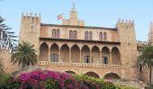 Top 10 des lieux les plus intéressants en Espagne à voir dans Summers