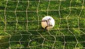 FIFA 12: stick analogique droit est pas reconnu - que faire?