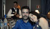 Directeur du Chili, Sebastián Lelio rejoint Sundance World Cinema Dramatic de 2014 Jury