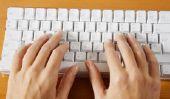 Pour Hotmail soumettre un message vacances