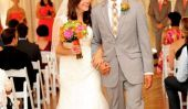 Progressivement Marié à vingt-deux
