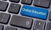 Internet: Une école 21e siècle?