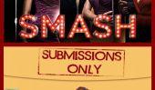 Comme 'Smash'?  Essayez «soumissions seulement»!
