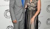 """ABC Family 'Melissa & Joey """"Saison 4 Moulage Nouvelles: Melissa Joan Hart, Joey Lawrence Réagir à Etre Annulé sur Twitter"""