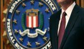 """Sony Hack Nouvelles et 'The Interview """"Movie: le directeur du FBI affirme que les erreurs de Hackers laissaient penser Corée du Nord"""