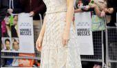 Jennifer Aniston renoncer à la maternité?  Rapports dire maintenant La Actrice plus intéressé à l'adoption (Photos)