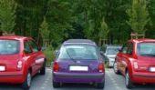 Les marques de voitures japonaises - de sorte que vous les reconnaître