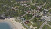 Sims 3 - Créer votre propre monde