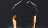 2014 BET Hip Hop Awards 2014: Drake, Kendrick Lamar, DJ Mustard parmi les plus grands gagnants