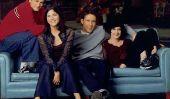 """Qu'est-ce qui leur est arrivé ?: le casting de Zoe, Duncan, Jack et Jane """""""